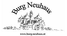 LogoBurgNeuhaus.png