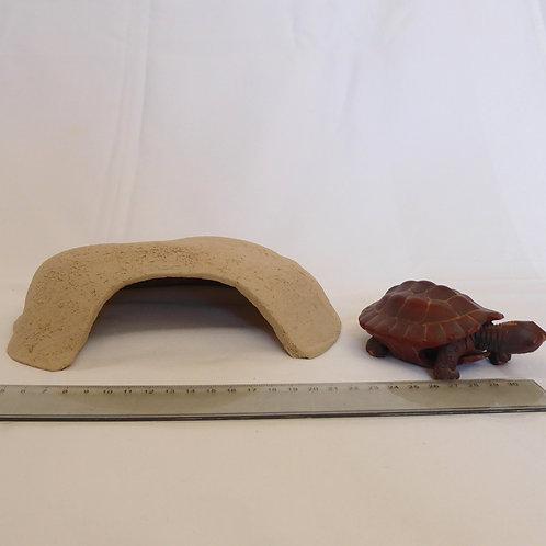 Höhle - Steinzeug