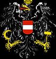 2000px-Austria_Bundesadler_1919-1934.svg