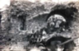 A013 1919.jpg