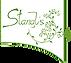 logo_stangl.150x0.png
