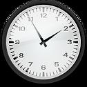 clock-147257__340.webp