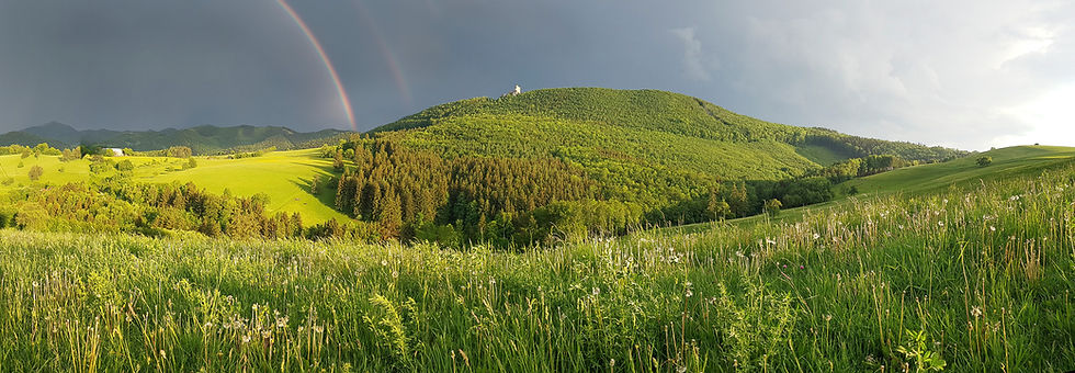 pano mit rainbow.jpg
