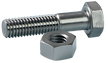 screws-washers-tungsten-Plansee.png