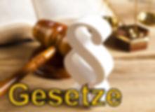 urteile_gesetze-1080x675.jpg