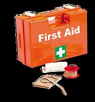 Erste-Hilfe_C_63832749_Full.png