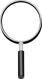 magnifying-glass-1010537_960_720.webp