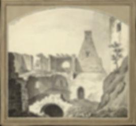 araburg1826.jpg