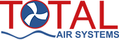 Total Air Systems Logo letterhead.png