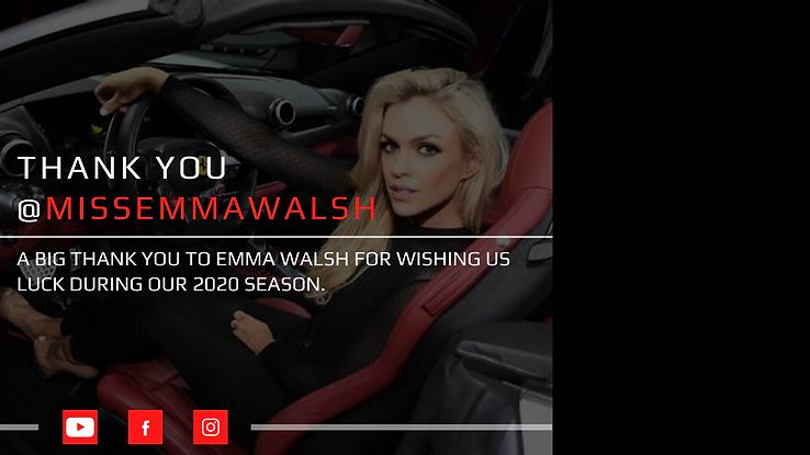 Thank you @Emmawalsh (1).png