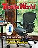 Textile World 80x100.jpg