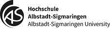 Hochschule Albstadt-Sigmaringen.jpg