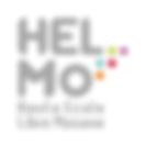 HELMo-Logo_1.png