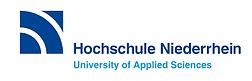 Hochschule Niederrhein.png