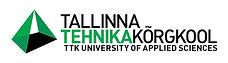 Tallinna_TTK UAS.jpg
