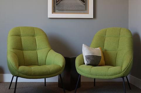 chairs2.jpeg