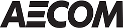 aecom_logo.png