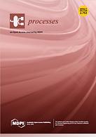 Journal logo Processes (002).PNG