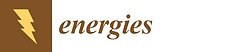 energies-logo_award sponsor.png