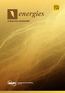 energies-publication.jpg