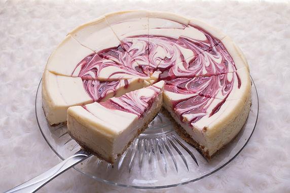 cake-2064637_1920.jpg