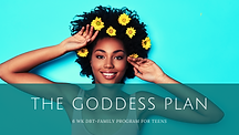 The Goddess Plan Banner.png