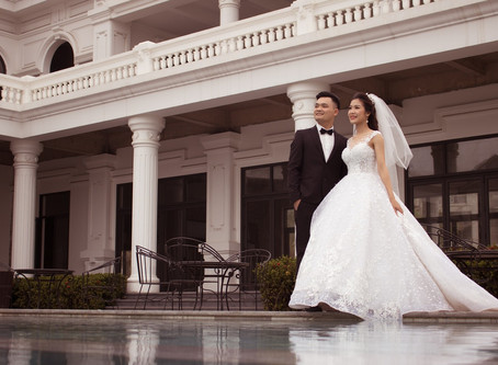 "Divorced Parents, Should You Say ""I Do"" to Spouse #2?"