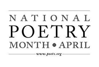 Poetry as Therapy
