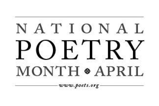 National Poetry Awareness