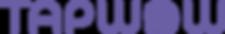 TapWow-Logo.png
