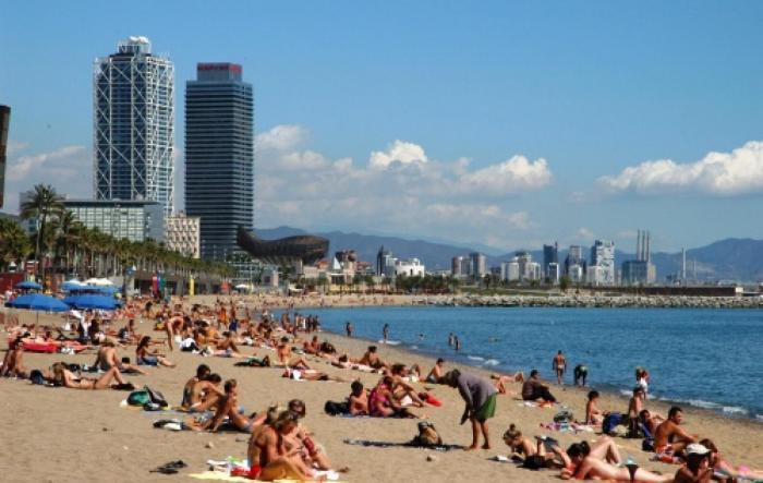 playas-barcelona.jpg