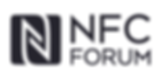 NFC_Forum_logo_black.tif
