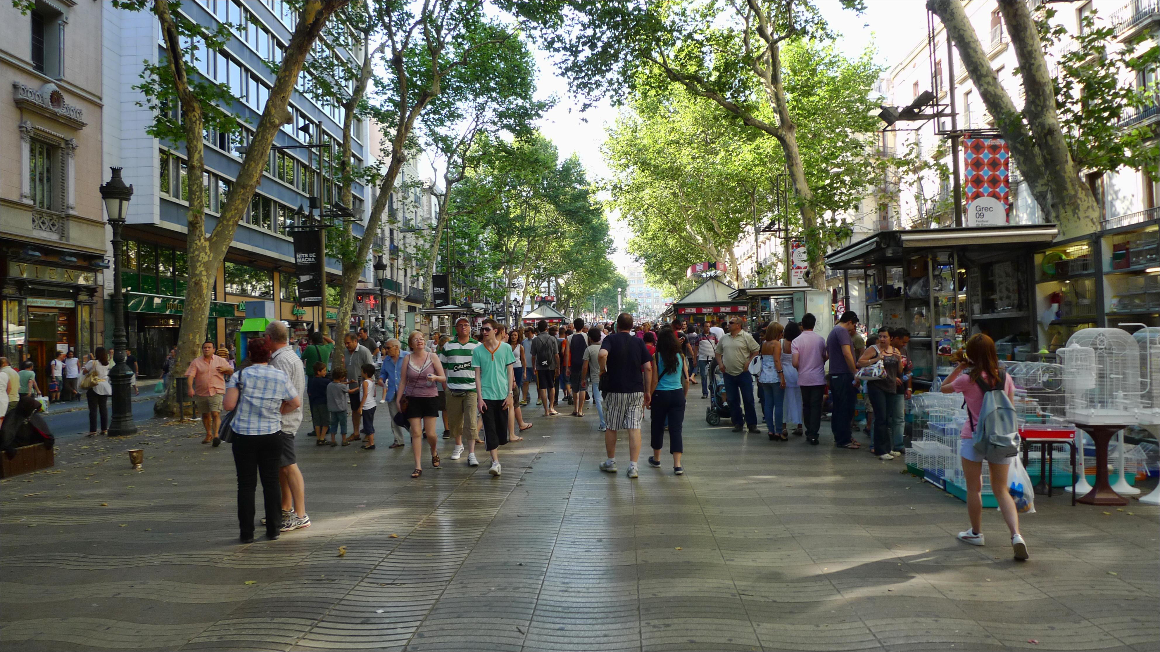 Barcelona, las Ramblas 2.jpg