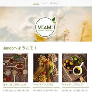 jimdo sample2.png