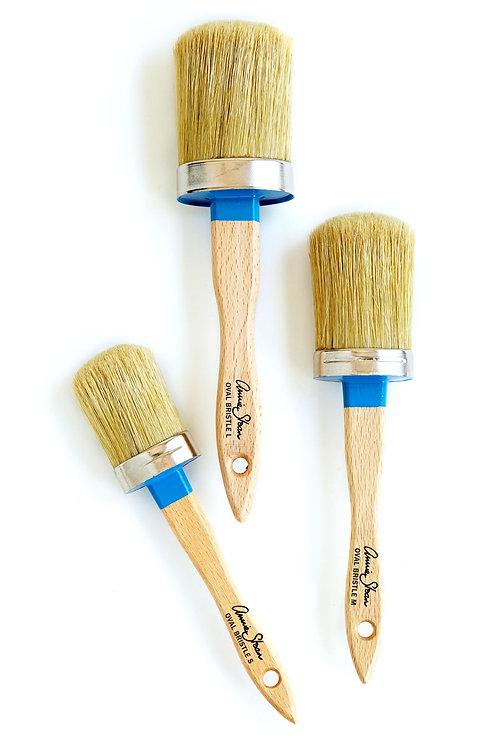 Annie Sloan Chalk Paint® Brushes
