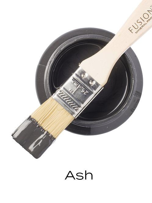 Fusion Mineral Paint™ Ash