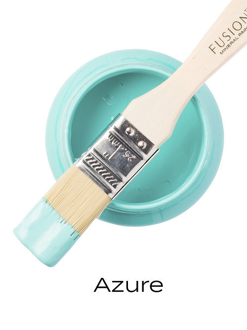 Fusion Mineral Paint™ Azure