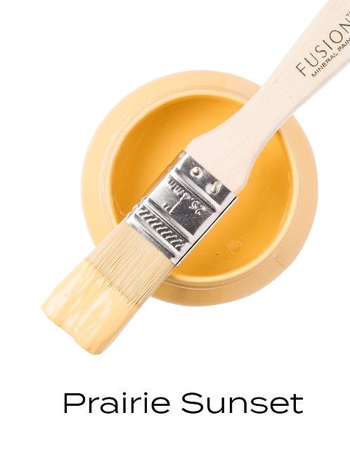 Fusion Mineral Paint™ Prairie Sunset