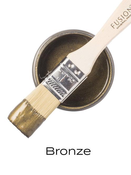 Fusion Mineral Paint™ Bronze