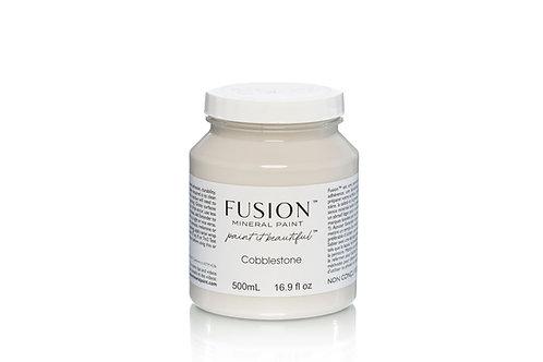 copy of Fusion Mineral Paint™ Cobblestone