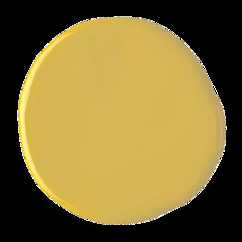 CMMP Cornish Honey