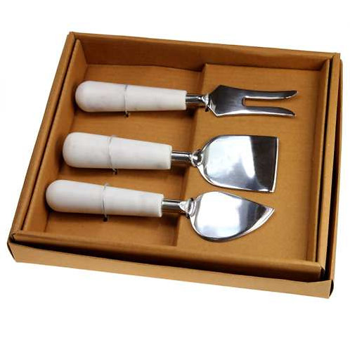 Boxed Cheese Cutters/Knives
