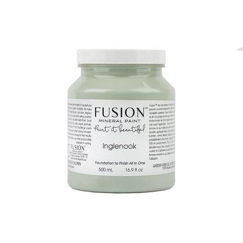 Fusion Mineral Paint™ Inglenook