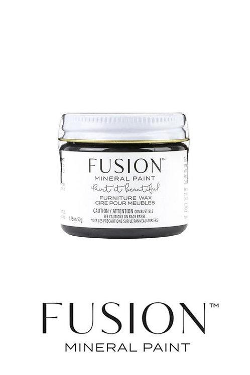 Fusion Ageing Furniture Wax
