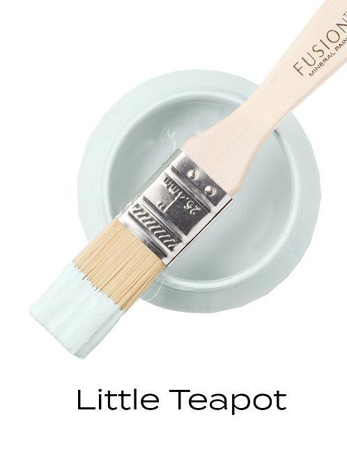 Fusion Mineral Paint™ Little Teapot