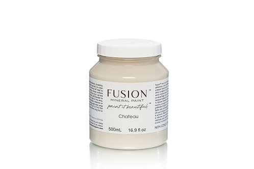 Fusion Mineral Paint™ Chateau