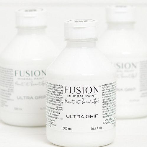 Fusion™ Ultra Grip