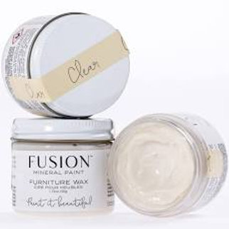 Fusion Furniture Liming Wax 50g