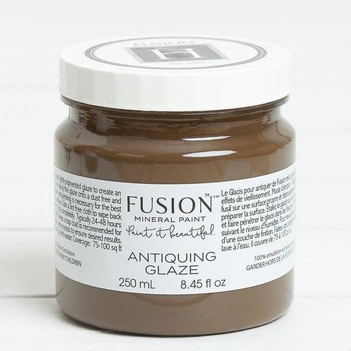 Fusion™ Antiquing Glaze