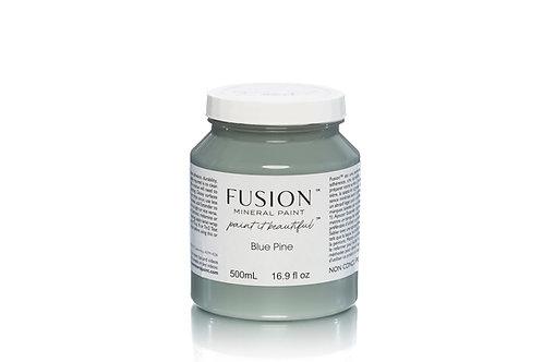 Fusion Mineral Paint™ Blue Pine